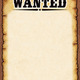 Wanted_2